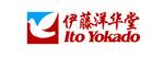 logo_03-17