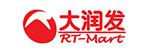 logo_03-18