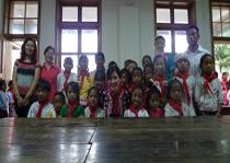 Volunteer_Asana2