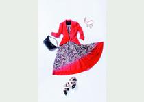 fashion_asana2