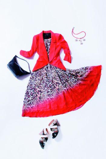 fashion_asana3