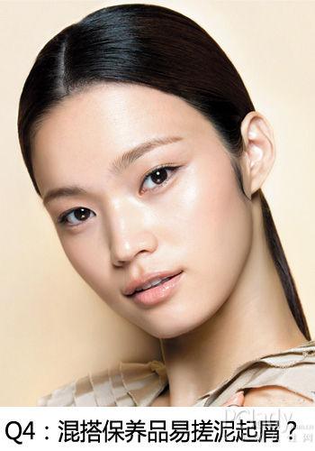 fashion_asana33