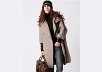 fashion_asana40