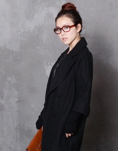 fashion_asana41
