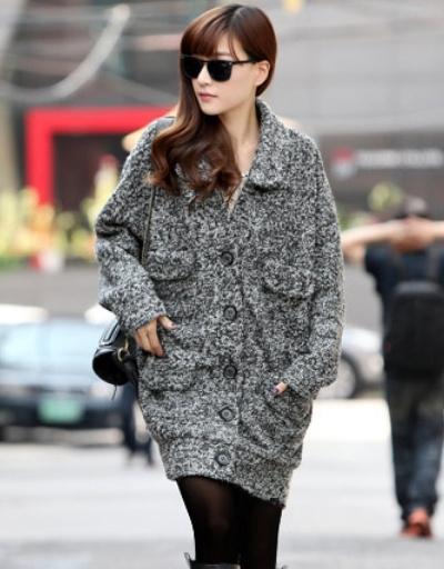fashion_asana42