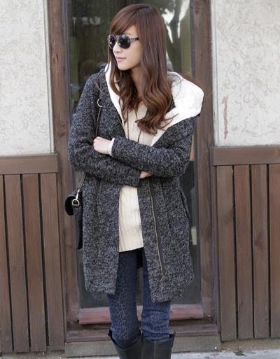 fashion_asana43