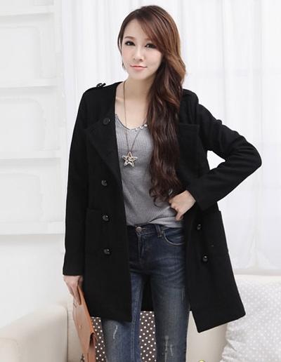 fashion_asana44