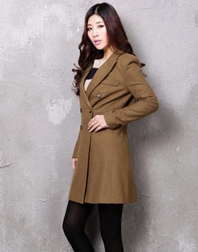 fashion_asana45