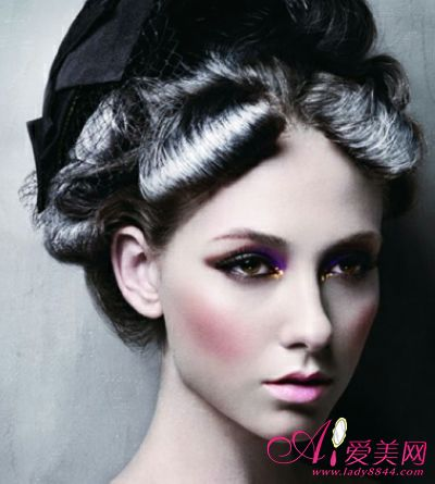 fashion_asana51