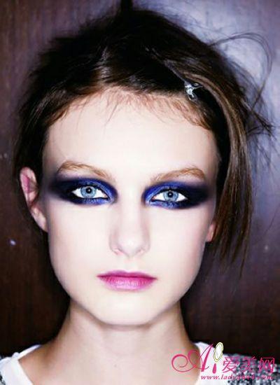 fashion_asana53