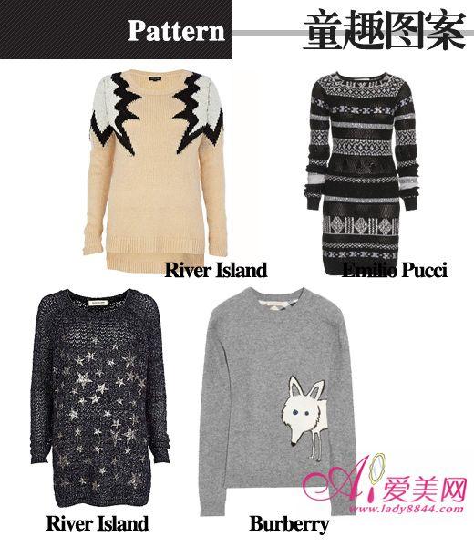 fashion_asana5