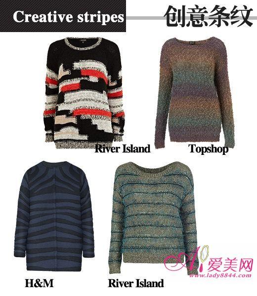 fashion_asana6