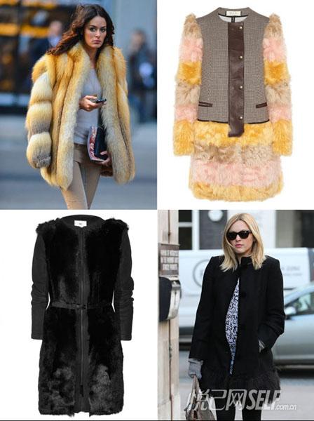 fashion_asana79