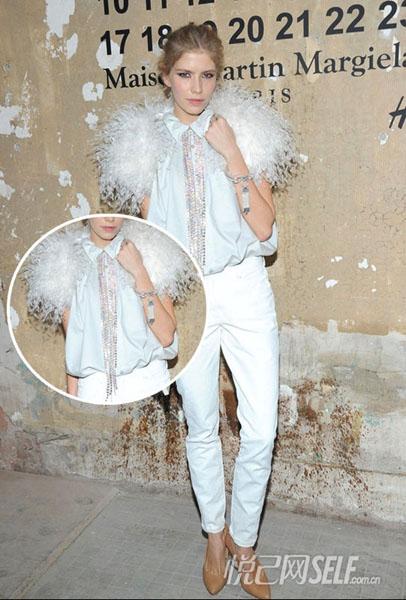 fashion_asana81