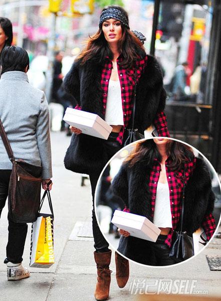 fashion_asana82
