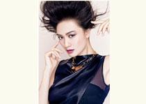 fashion_asana86