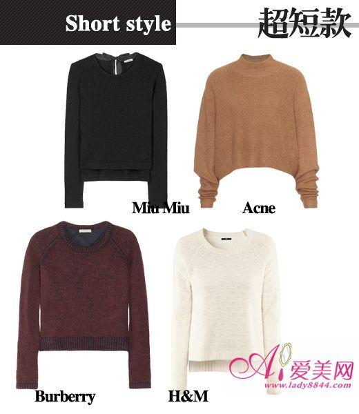 fashion_asana9