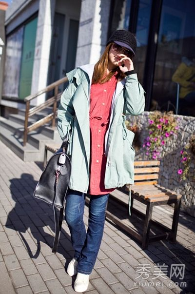 fashion_asanagirl11