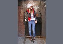 fashion_asanagirl1