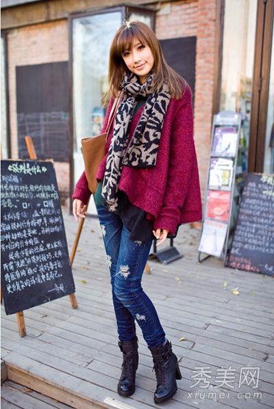 fashion_asanagirl12