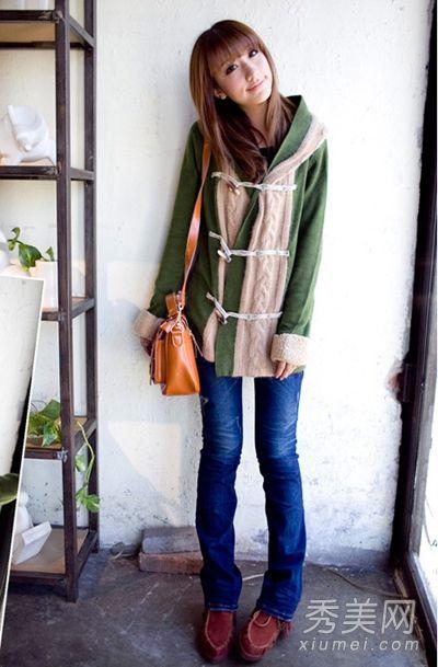 fashion_asanagirl13