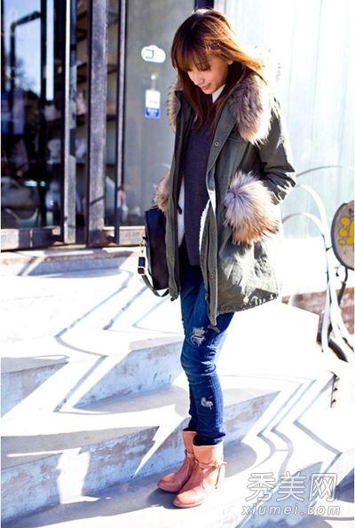 fashion_asanagirl14