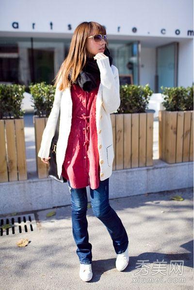 fashion_asanagirl15