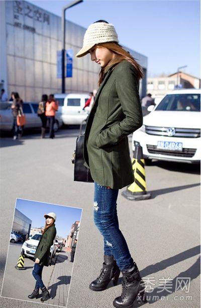 fashion_asanagirl16