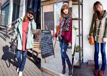 fashion_asanagirl17