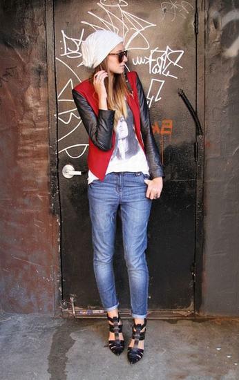fashion_asanagirl2
