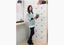 fashion_asanagirl41