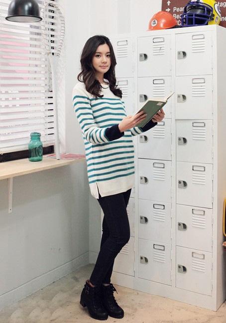 fashion_asanagirl42