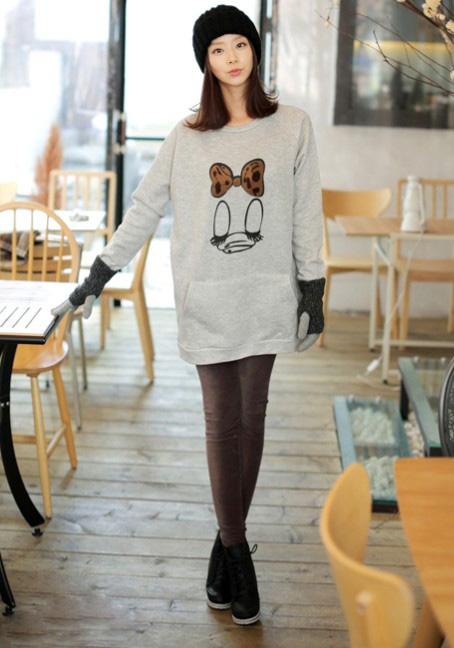 fashion_asanagirl43
