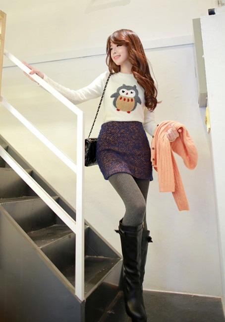 fashion_asanagirl44