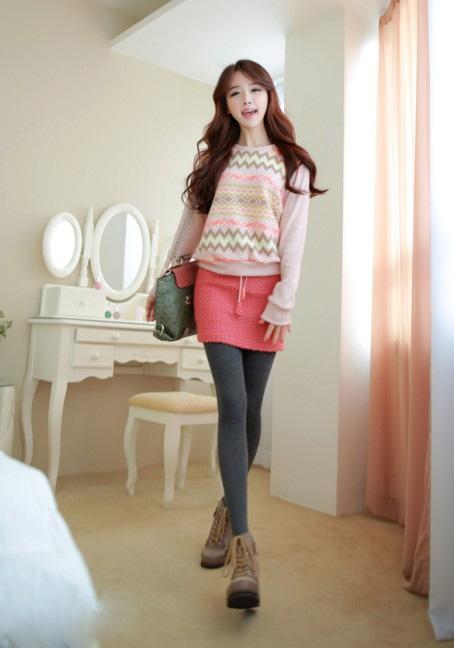fashion_asanagirl45