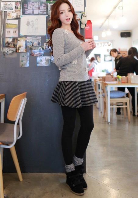 fashion_asanagirl46