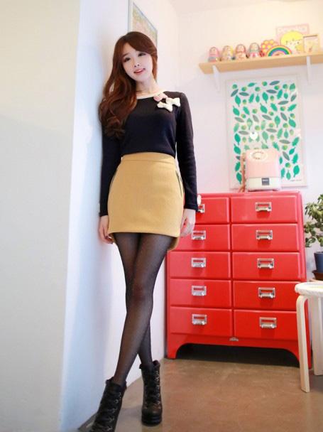 fashion_asanagirl47