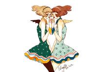 fashion_asanagirl63
