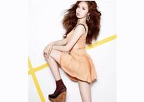 fashion_asanawoman19
