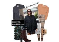 fashion_asanawoman28