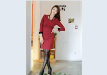 fashion_asanawoman38
