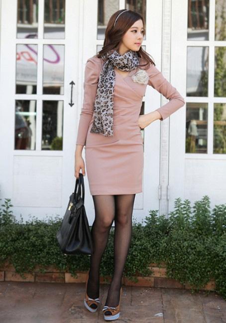 fashion_asanawoman39