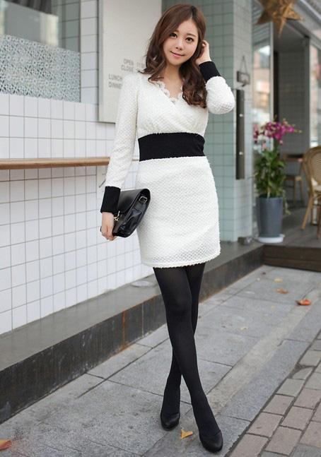 fashion_asanawoman41