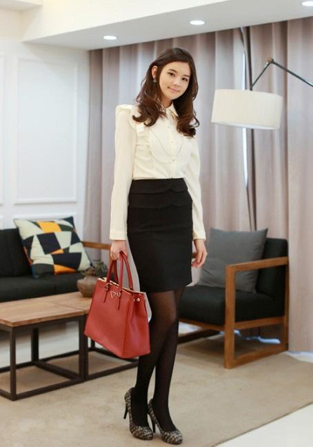 fashion_asanawoman42