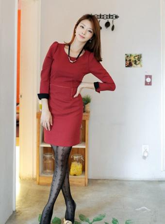 fashion_asanawoman43