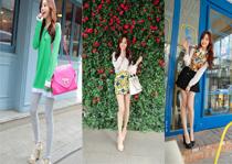 fashion_asanawoman81