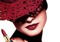 fashion_asanawoman86