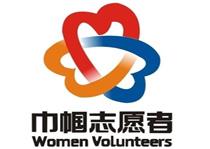 volunteer_asanawoman6